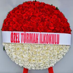 Anıtkabir Çiçek